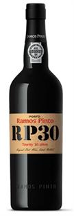 Ramos Pinto Porto 30 Year Old Tawny 750ml
